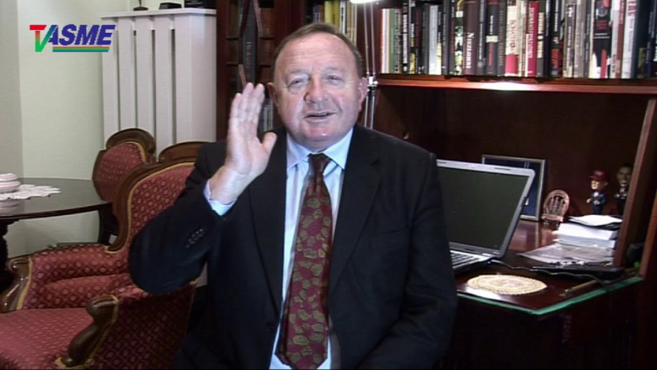 Nowoczesna kobieta za 10 zł? To jest psucie rynku! – Stanisław Michalkiewicz