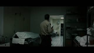 THE CRAZIES - Trailer 2 HD
