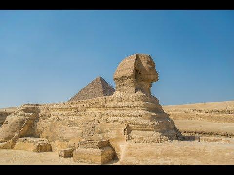 Cairo & Alexandria - Explore Egypt