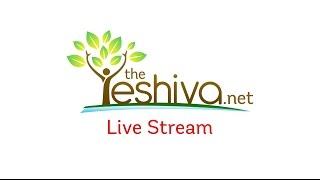 TheYeshiva Live Stream