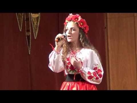 Олександра Степовик - Батькам