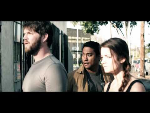 Yep, Zombies (48 Hour Sacramento Film Challenge)