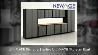 Garage Storage Systems | Garagecabinetsonline.com