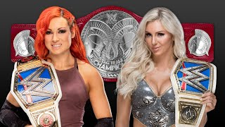 Wwe To Introduce Women 39 S Tag Team Championship