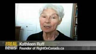Canada Blocks Asbestos Ban