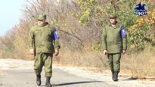 НКН. В ЛНР готовы к миру, в Украине - нет