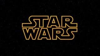 Звездные войны: первые и последние кадры / Star Wars: First and Final Frames