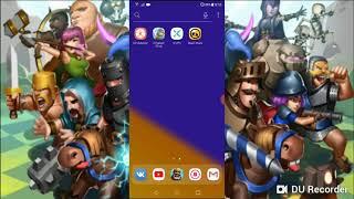 Как установить brawl stars на андроид?!
