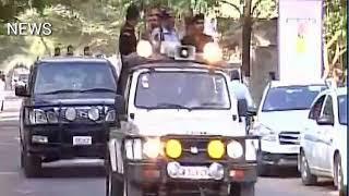 LIVE TV: रेप केस में राम रहीम दोषी करार, पंजाब-हरियाणा में भारी हिंसा, 3 समर्थकों की मौत