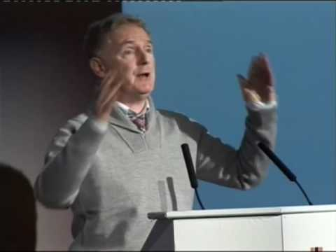 Malcolm McLaren - his life, authenticity vs karaoke culture