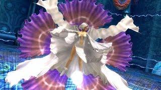 Final Fantasy X-2 All Dresspheres W/Voice