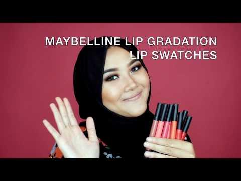 maybelline-lip-gradation-by-color-sensational-lip-swatches-+-review-(gendis)---makeup-nerds