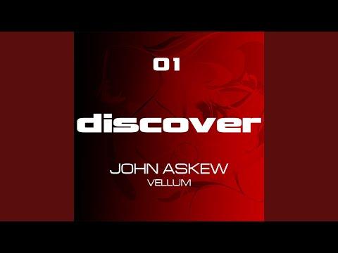 Vellum (Backbeat Remix)