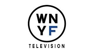 WNYF-TV