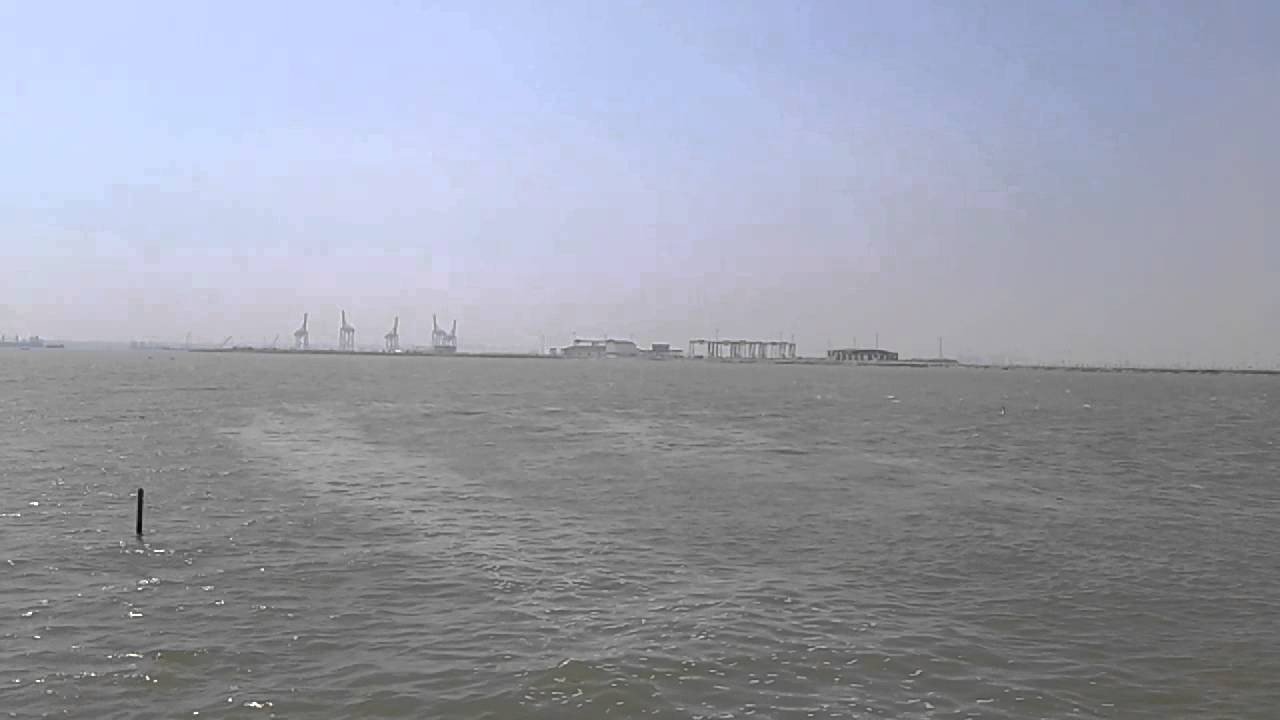 Teluk Lamong 2