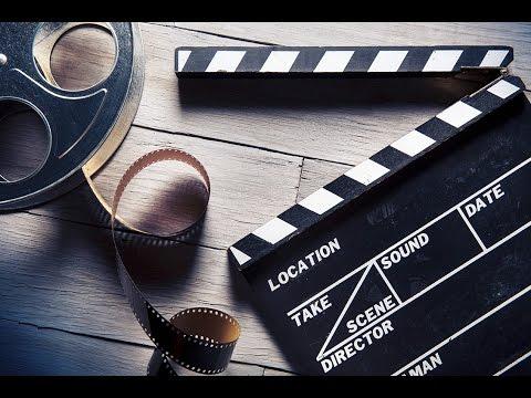 Blind-Test Musique de Film (tout genres) - avec réponses