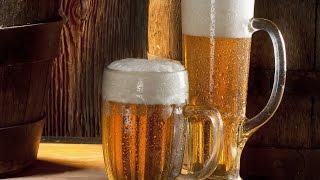 Современное пиво. Вред ПИВА для МУЖЧИН!(, 2016-08-22T15:00:08.000Z)