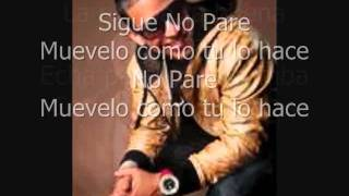 Ven Conmigo Daddy Yankee Ft. Prince Royce Lyrics