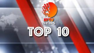 dtv top 10
