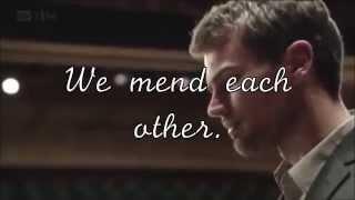 Tris & Tobias My Immortal (After Allegiant) *ALLEGIANT SPOILERS*