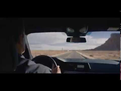 EL nuevo BMW X5