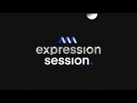 expression-session:-coding-for-motion