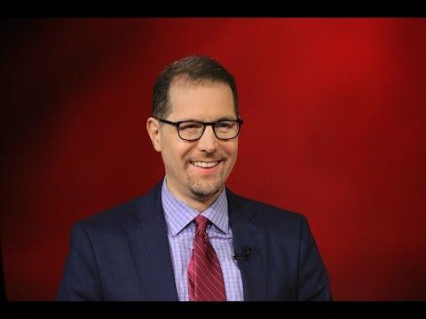 Eldridge & Co. - Mark Levine, NYC Council Member - 7th District, Manhattan