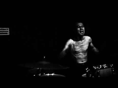 MONARKI - The Eagle - Official lyrics video