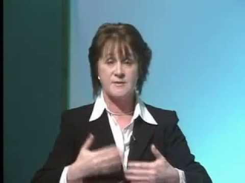 Plymouth University webinar: Mar2003. Di Millen NHS University - Learning for Everyone