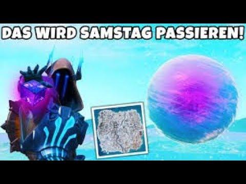 Double Pump Ist Wiederda !!Neues LIVE Event 😱!! 20Uhr | Fortnite Battle Royale Deutsch | OhmPlayz