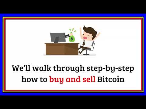 Can You Make a Minimum Wage Trading Bitcoin?| How To Make Money with Cryptocurrency for Beginners