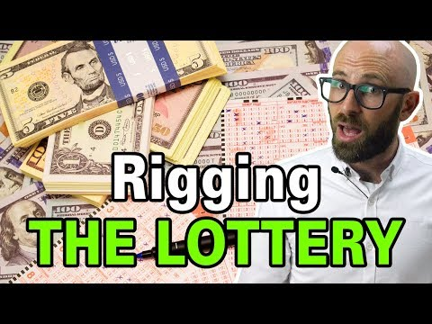 How One Of The Most Famous Philosophers In History Made His Fortune By Rigging The Lottery