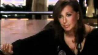 Donna Karan on Tony Robbins