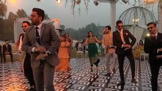 Walima Highlights I Pakistan Wedding I VLOG