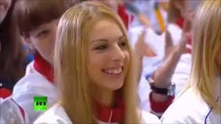ЛУЧШАЯ ПОДБОРКА ПРИКОЛОВ, приколы 2016 Coool Video #6