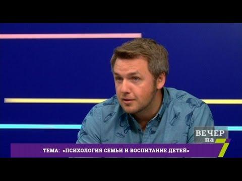 Дмитро Карпачов 8 березня