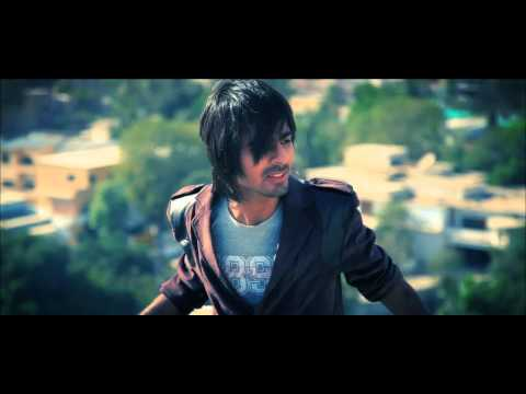 Koi baat kar - 4 aces Band Official Video