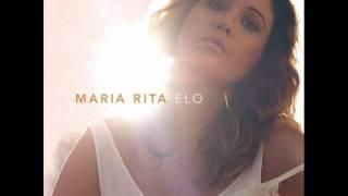 Baixar Maria Rita Novo CD Elo (Faixa À Faixa)