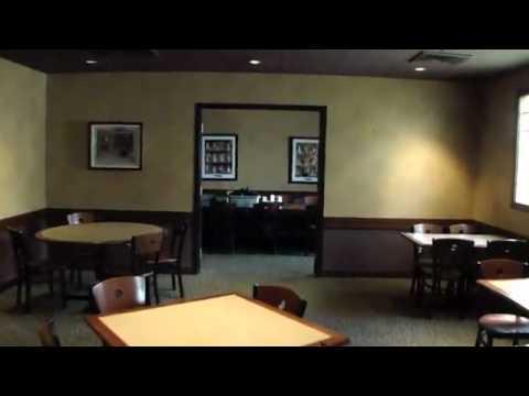 The Drafting Room - 900 N. Bethlehem Pike, Spring House PA