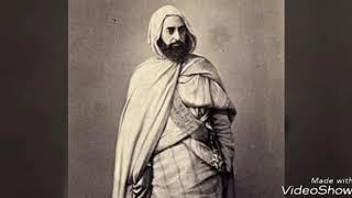 ذكر شعبي الڨصرين: يا سيدي عبدالقادر