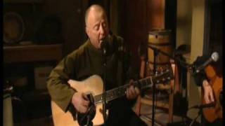 Christy Moore---Ride on