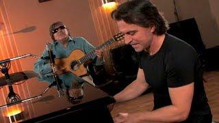 Yanni - José Feliciano - 1080p Never Released Before - The ...