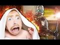 BABY-MAN HIDES FROM EVIL HUNTERS!! | Gmod Prop Hunt (Garry's Mod)
