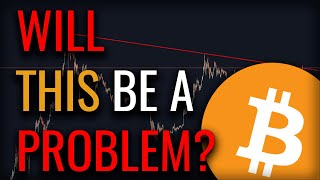 BITCOIN JUST CONFIRMED A BULL MARKET! - HERE'S WHAT HAPPENS NEXT!!!