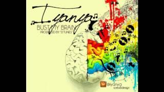 Iyanya - Bust My Brain
