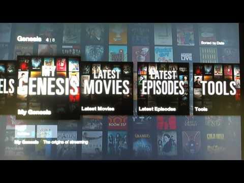 Несколько способов подключения iOS-устройств к телевизору
