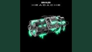 Play Headache