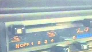 1988 Nissan 200sx Used Cars Duluth GA
