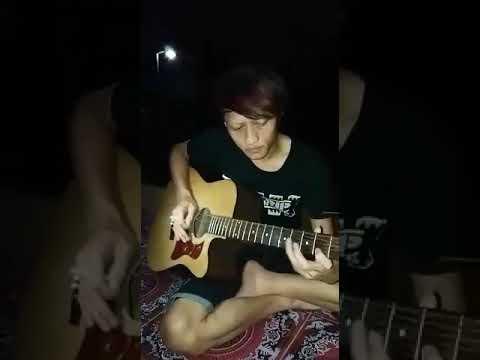 Canon Rock gitar leason