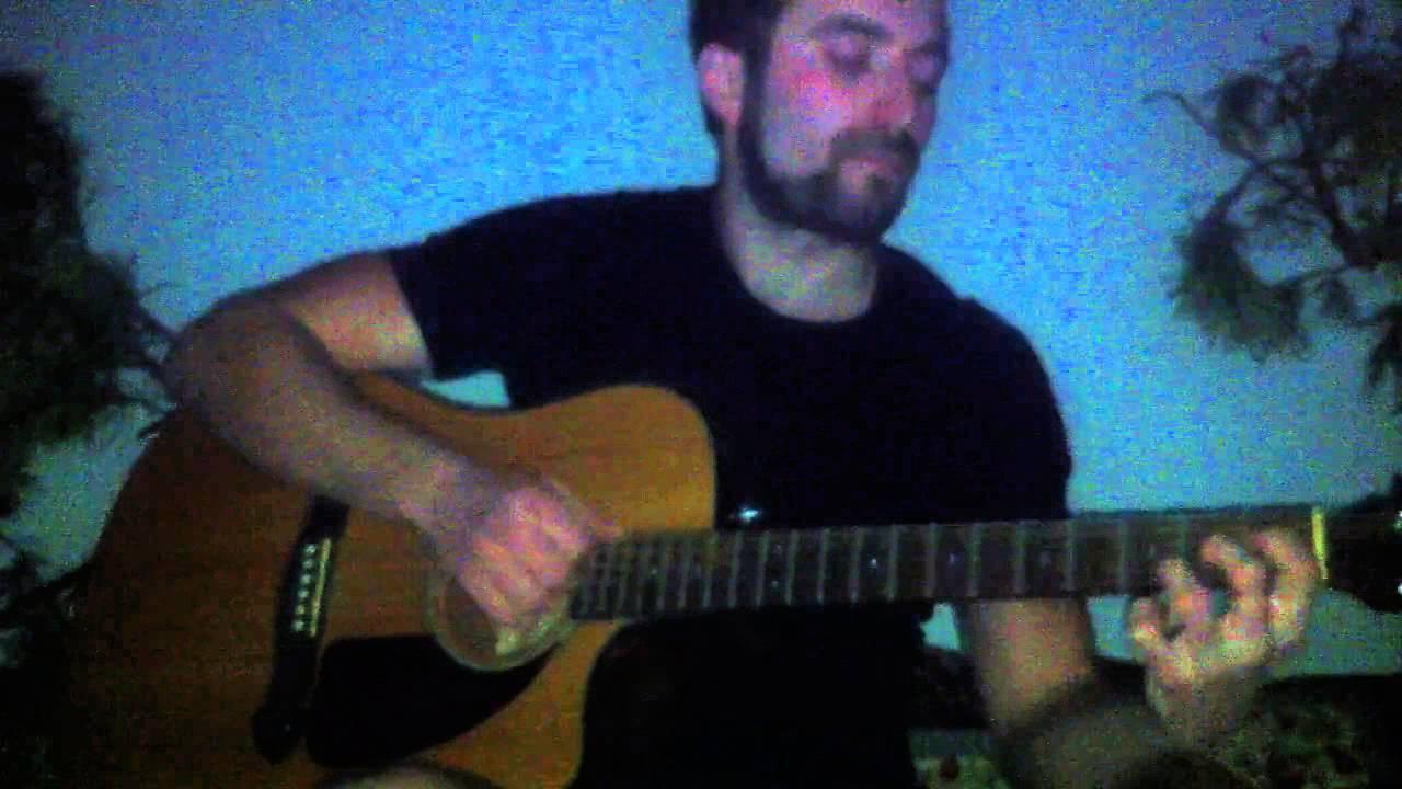 Синими желтыми красными аккорды